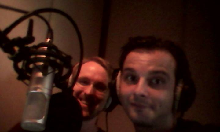 Voice Over Jobs in Bangkok to Supplement your Income